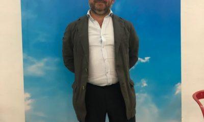 AionSur Alberto-Saromán-candidato-PP-Arahal-400x240 Alberto Sanromán, el candidato del PP que esgrime su experiencia en política municipal Arahal Política  destacado