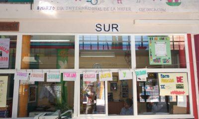 AionSur IESLa-Campiña-mercadillo-solidario-400x240 II Mercadillo solidario del IES La Campiña que recaudará fondos para una ONG Arahal Educación Sociedad