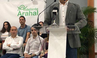 AionSur IMG_5524-400x240 Miguel Ángel Máquez, el alcalde con más años al frente del gobierno de Arahal Sin categoría  destacado