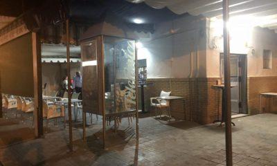 AionSur IMG_7105-compressor-400x240 Tres detenidos cuando intentaban robar de madrugada en un bar de Marchena Sucesos  destacado