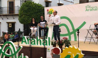 """AionSur IMG_7161-compressor-400x240 El alcalde de Arahal cesó al jefe de la Policía por no """"acabar implicados en sus malas prácticas"""" Arahal  destacado"""