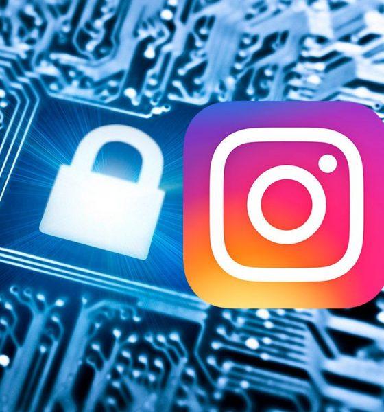 AionSur Instagram-hackear-seguridad-560x600 Tips de seguridad para tu cuenta de Instagram Empresas