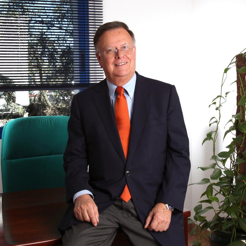 AionSur Jose_Manuel_Rodriguez_Bordallo Fallece José Manuel Rodríguez Bordallo, fundador de Agro Sevilla Economía Empresas Sociedad