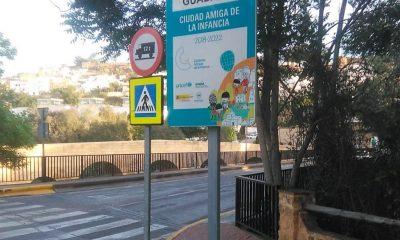 AionSur PUENTE-ROMANO-Alcala-400x240 Alcalá renueva su imagen con nuevas placas a la entrada de la ciudad Alcalá de Guadaíra Sociedad  destacado