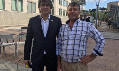 AionSur Puigdemont-y-el-agricultor-de-Arahal-400x240 Puigdemont y el agricultor de Arahal que le pidió una foto en Bruselas Arahal Sociedad  destacado