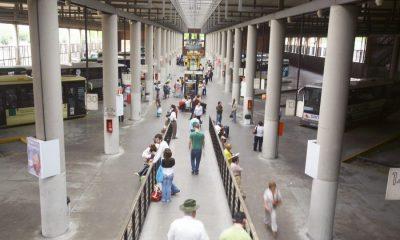 AionSur Rocío-400x240 La oferta de autobuses en la provincia de Sevilla se triplica por El Rocío Andalucía Huelva