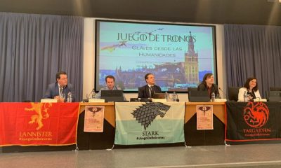 AionSur WhatsApp-Image-2019-05-15-at-10.50.10-400x240 Sevilla acoge el primer congreso internacional sobre Juego de Tronos Cultura Sevilla