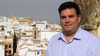 AionSur alcalde-de-moron La Cámara de Cuentas informa de que el alcalde de Morón cobró de Diputación sin trabajar Morón de la Frontera Política