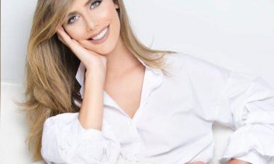 AionSur angela-ponce-400x240 La sevillana Ángela Ponce, primera transexual española en Miss Universo, Premio-T por su labor Provincia Sevilla Sociedad