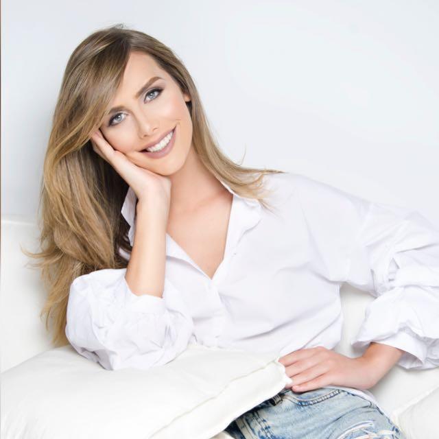 AionSur angela-ponce La sevillana Ángela Ponce, primera transexual española en Miss Universo, Premio-T por su labor Provincia Sevilla Sociedad