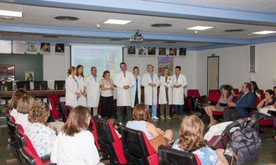 AionSur banco-leche-materna-Sevilla-400x240 Más de 700 bebés se benefician del Banco de Donación de Leche Materna del Virgen del Rocío Salud