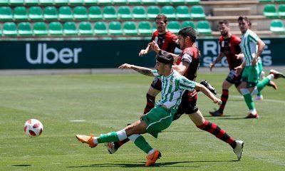 AionSur betis-400x240 Dos jugadores del Ceuta afirman haber recibido llamadas para perder ante el Betis B Deportes Sevilla