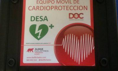 "AionSur cardio1-400x240 Alcalá de Guadaíra ""cardioprotege"" sus instalaciones deportivas Alcalá de Guadaíra Salud"