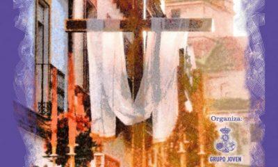 AionSur cartel-Marchena-cruz-mayo-400x240 Cruz de Mayo en Marchena, este sábado 25 de mayo Marchena