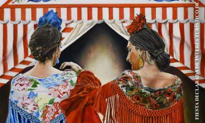 AionSur cartel-Osuna-2019-400x240 Ecos del Rocío y Manu Sánchez actuarán en la Feria de Osuna Osuna