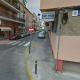 AionSur castilleja-calle-80x80 Herido al caerle parte de una cornisa cuando descargaba una furgoneta Sin categoría