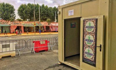 """AionSur costurero-molina-feria-2019-ayuntamiento-sevilla-400x240 La costurera que """"salva la vida"""" gratis en la Feria de Abril Sin categoría"""