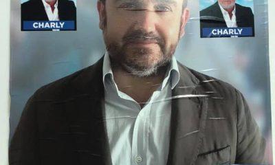 AionSur denuncia-expolicia-Arahal-400x240 La Junta Electoral insta al PP que borre al exjefe de la Policía de su mitin en Arahal Arahal  destacado