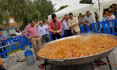 AionSur descargar-Manu-Sánchez-400x240 Fiesta en La Rinconada en torno a la patata nueva Economía Provincia  destacado
