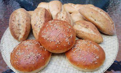 AionSur gluten-400x240 La Diputación fomentará el consumo sin gluten en la provincia de Sevilla Provincia Salud