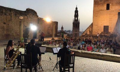 AionSur: Noticias de Sevilla, sus Comarcas y Andalucía música-y-patrimonio-2-CARMONA-400x240 La música recorrerá el patrimonio de Carmona durante el verano Carmona Cultura