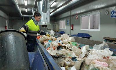 AionSur planta-reciclaje-campiña-2000-400x240 Firmado el acuerdo para terminar la huelga en la planta de reciclaje de Campiña 2000 Campiña Morón y Marchena Sociedad  destacado