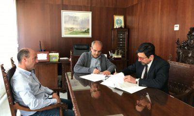 AionSur planta-termosolar-Arahal-400x240 Comienza los trámites para construir una planta solar fotovoltaica en Arahal Arahal  destacado