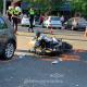 AionSur policia-accidente-80x80 Herido grave un policía local de Sevilla al chochar su moto contra un coche Sevilla Sucesos