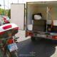 AionSur policia-frio-80x80 Interceptada una furgoneta que llevaba comida a residencias, colegios y guarderías sin cadena de frío Salud Sevilla Sucesos
