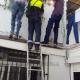 AionSur rescate-sevilla-80x80 Rescatan a un bebé de nueve meses encerrado en su casa de Sevilla Sevilla Sucesos