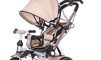 AionSur triciclo-Paradas-hurto-400x240 Recuperan un juguete robado en Paradas gracias a la difusión de un aviso en Facebook Paradas Sucesos