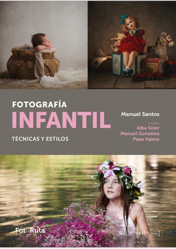 AionSur unnamed-724x1024 Un libro reúne la experiencia de varios fotógrafos en imagen infantil Arahal Cultura Málaga  destacado