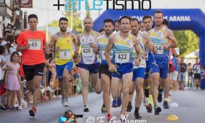 AionSur 48037768002_b3234f120f_z-400x240 La tercera para Javi Carrasco Atletismo Deportes  destacado