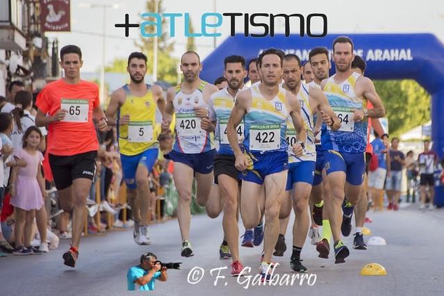 AionSur 48037768002_b3234f120f_z La tercera para Javi Carrasco Atletismo Deportes  destacado