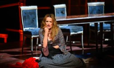 AionSur Ainhoa-Arteta-400x240 La ópera lleva de nuevo a Sevilla a Ainhoa Arteta Cultura Sevilla