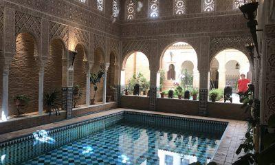 AionSur Alhambra_Paradas2-400x240 La Alhambra de Paradas será escenario de una película francesa Cultura Paradas  destacado