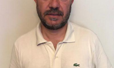 AionSur Antonio-Navarro-Decano-Empresariales-400x240 El catedrático arahalense Antonio Navarro, nuevo decano de Ciencias Económicas y Empresariales de Sevilla Arahal Educación destacado