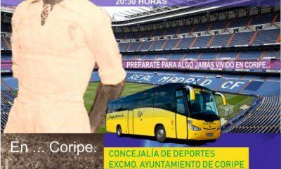 AionSur Cartel-Musical-a-Rafa-Verdú-400x240 Coripe homenajea al exfutbolista del Real Madrid Rafa Verdú Coripe Deportes Fútbol