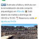 AionSur Italica-foto-80x80 La Junta promociona Itálica con una foto del Coliseo romano Sevilla Sociedad  destacado