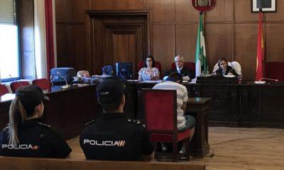 AionSur Juicio-Arahal-1-400x240 El jurado del doble asesinato de Arahal rechaza el indulto para el culpable Arahal Sucesos  destacado