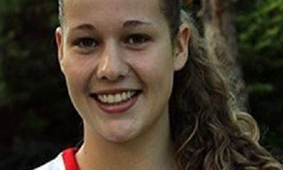 AionSur Marta-garcia-400x240 La marchenera Marta García, convocada con España para el Europeo U18 de baloncesto Deportes Marchena  destacado