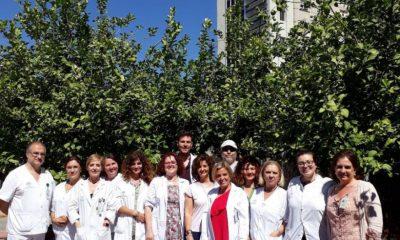 AionSur SERVICIO-PREVENTIVA-VALME-400x240 El Valme desarrolla una herramienta pionera contra el contagio de bacterias Salud Sevilla