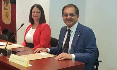 AionSur Vox-Bormujos-2-400x240 Vox promueve una moción de censura en Bormujos cinco días después de ser nombrado el alcalde Política Provincia