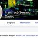 AionSur Vox-Facebook-80x80 El líder en Andalucía cierra su página de Facebook tras su escrito sobre La Manada Política Sevilla