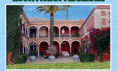 AionSur WhatsApp-Image-2019-06-11-at-14.31.24-400x240 Cita en la Casa del Ave María de Marchena con la Coral Polifónica Juan Navarro Cultura Marchena