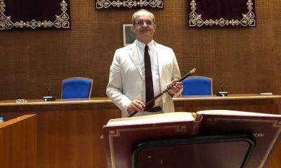 AionSur alcalde-Arahal-Diputación-400x240 El alcalde de Arahal se perfila como uno de los cinco diputados provinciales de IU Arahal Diputación  destacado