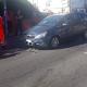 AionSur atropello-accidente--80x80 Heridos un matrimonio y su bebé atropellados en San Juan de Aznalfarache Provincia Sucesos