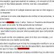 """AionSur carta-madre-80x80 La madre de la niña con autismo de Dos Hermanas: """"El peor castigo para las maestras será escucharse en las grabaciones"""" Dos Hermanas Sucesos  destacado"""