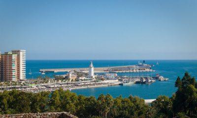 AionSur foto-guay-400x240 La Junta aporta 83 millones de euros para el fomento del turismo Andalucía Economía