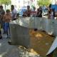 AionSur gallos-pelea-80x80 Detenido un joven de 18 años y desmantelada una pelea ilegal de gallos en Sevilla Sevilla Sucesos